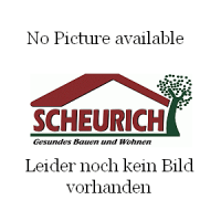Biofa Holzlasur - farbig  Scheurich24.de