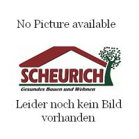 Eingreifschutz Bodenschiene fr  Scheurich24.de