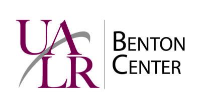UALR Benton Center
