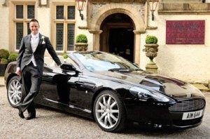 Aston Martin 02