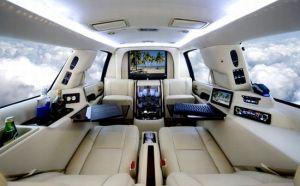 limousine 05