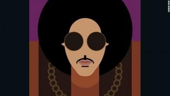 «Baltimore» de Prince bientôt en streaming sur Tidal.com