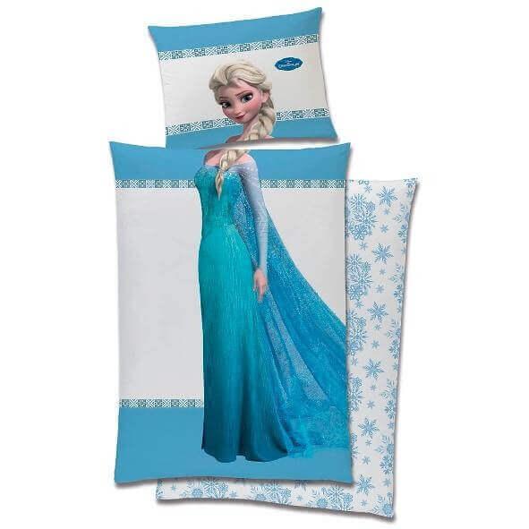Bettw228;sche Disneys Eisk246;nigin Elsa Frozen Disney