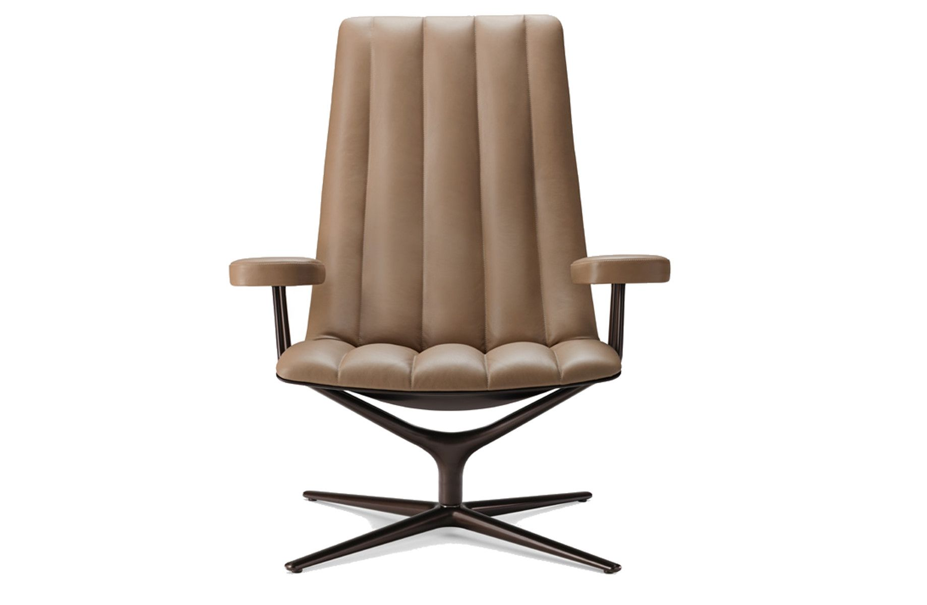 Knoll Office Chair Office Chair Review Grey Living Room