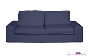 3sitzer Schlafsofas  Schlafsofa Ikea 2019 • Neu • 187; Jetzt Vergleich Ansehen