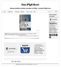 latexbuch.de-2012