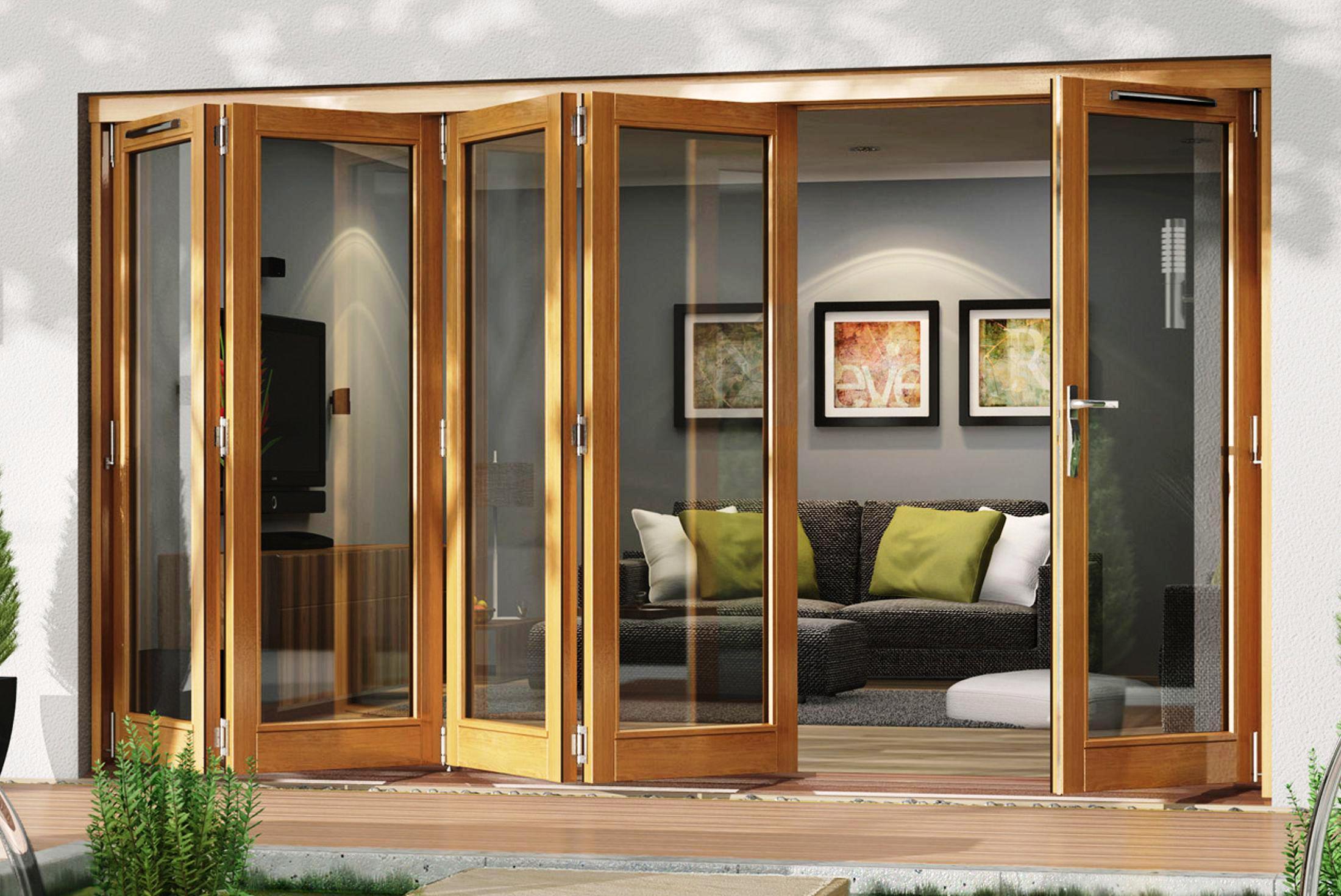 Home Depot Patio Door Installation Reviews Schmidt
