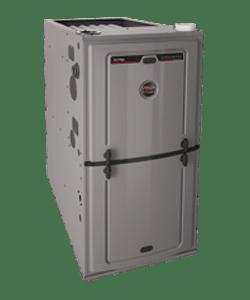 Energy Efficient Gas Furnaces For Optimum Comfort