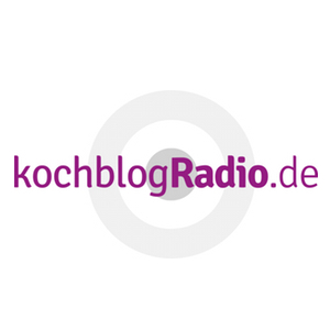 Kochblogradio.de