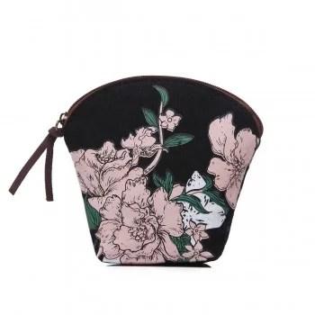 29952-Portemonnaie--kleines--Taeschchen--Blume--sch