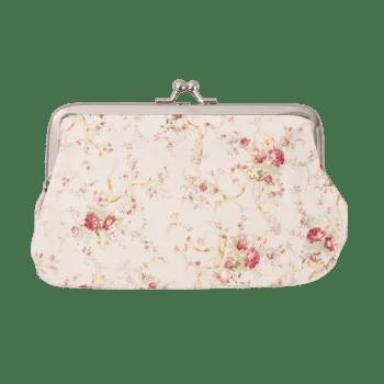 34447-Clayre-und-Eef-Taeschchen-Tasche-Boerse-rosa-