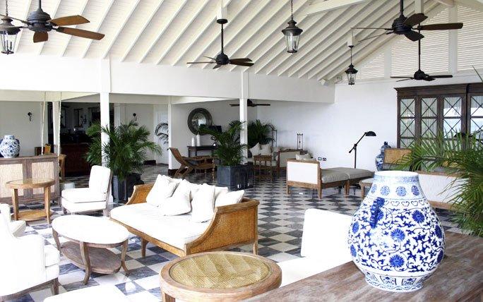Wohnzimmer Einrichten, Sofas Im Kolonialstil Kolonial Stil - wohnzimmer kolonialstil