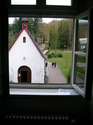 janela pai fundador 2