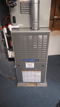 Furnace Systems & Service in Union, NJ | Furnace Repair ...