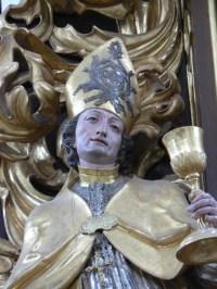 Abbaye Premontre d