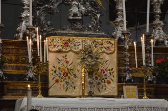 Salut du Très-Saint Sacrement à Turin 03
