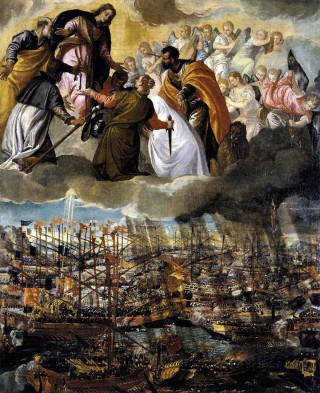 Programme de la Solennité du Très-Saint Rosaire de la Bienheureuse Vierge Marie