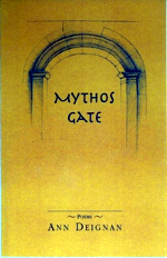 Mythos Gate