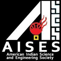 American Engineering And Science Association - هل تسبب اجهزة التفتيش المعتمدة على اشعة اكس السرطان؟