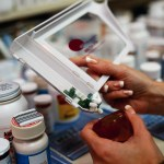 Scholarships for Pharmacy School Programs