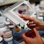 Scholarships for Pharmacy School Programs