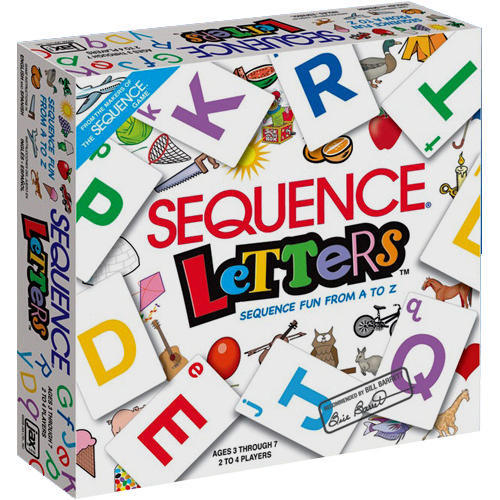 7 Best Literacy-Boosting Board Games Scholastic Parents
