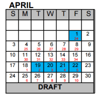 Property Tax Calendar Harris County Tax Office | Download PDF