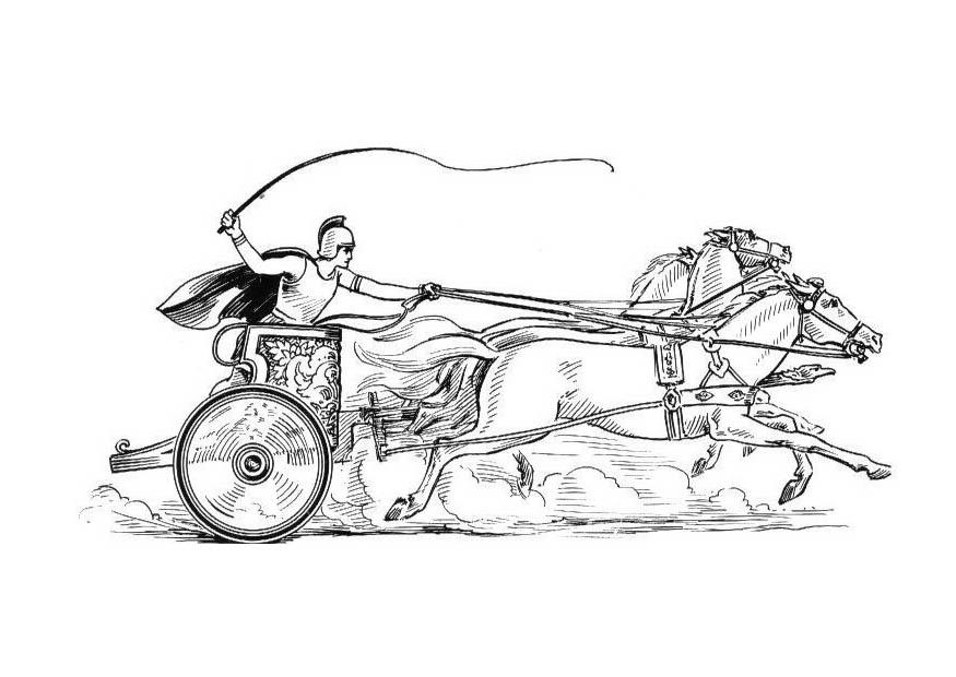 imagens de carros corrida para colorir pintar desenhos