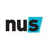 Natoinal Union of Students logo