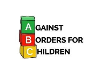 Schools ABC logo