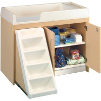 Diaper Changing Stations & Daycare Changing Tables at ...