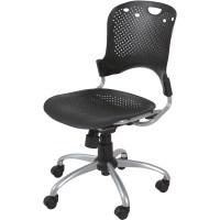 Balt 34552 Circulation Task Chair | SCHOOLSin