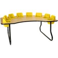 Feeding Tables & High Chairs: SCHOOLSin