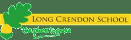 Long-Crendon-School-Logo-72-dpi-340-web-300x92