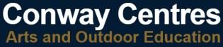 conway centres