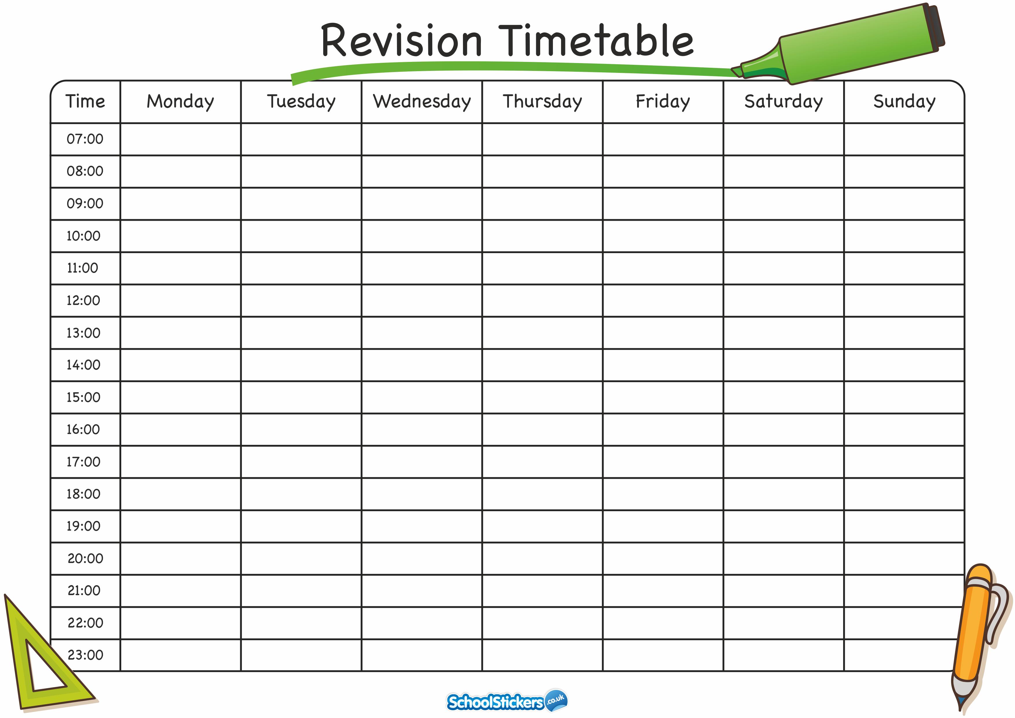revision plan revision plan karina m tk