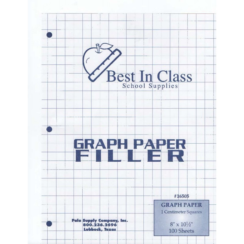 graph paper centimeter Katy Isd 85 x 11