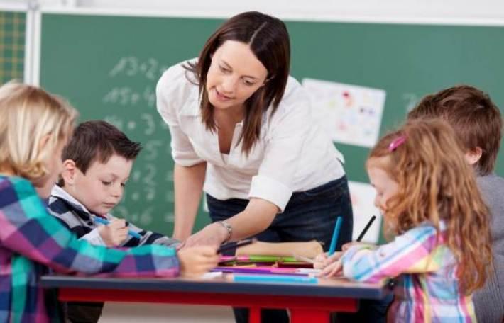 Αποτέλεσμα εικόνας για Μέχρι την Τετάρτη 5 Οκτωβρίου οι αιτήσεις των αναπληρωτών εκπαιδευτικών για διδασκαλία σε δομές προσφύγων