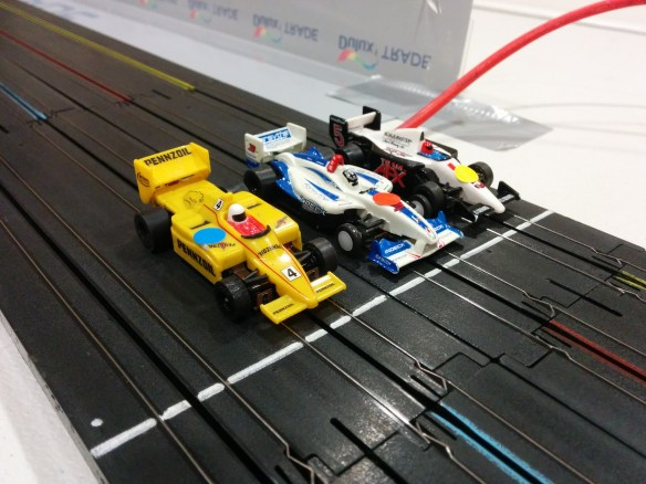 sf1-b-final-cars