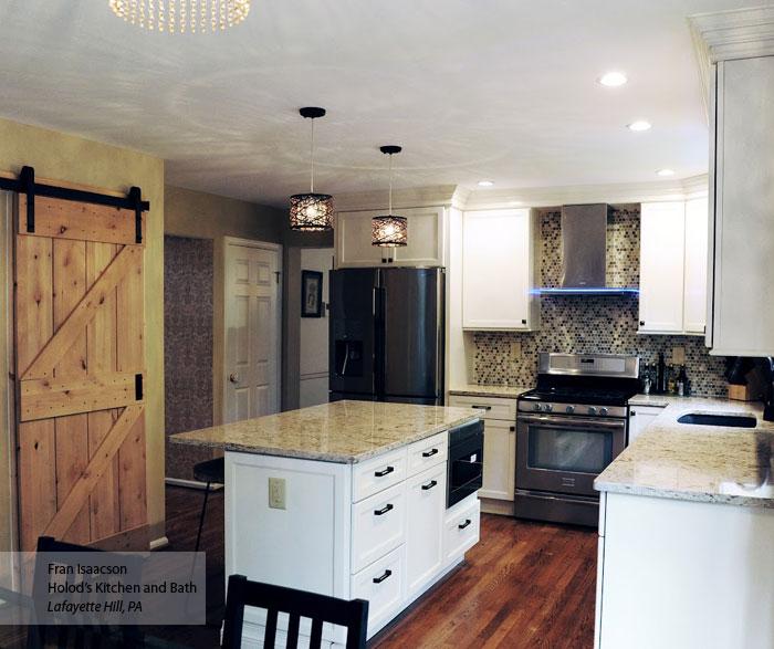 Off White Shaker Kitchen Cabinets Schrock