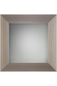 Aluminum Frame Cabinet Door with Frost Glass - Schrock