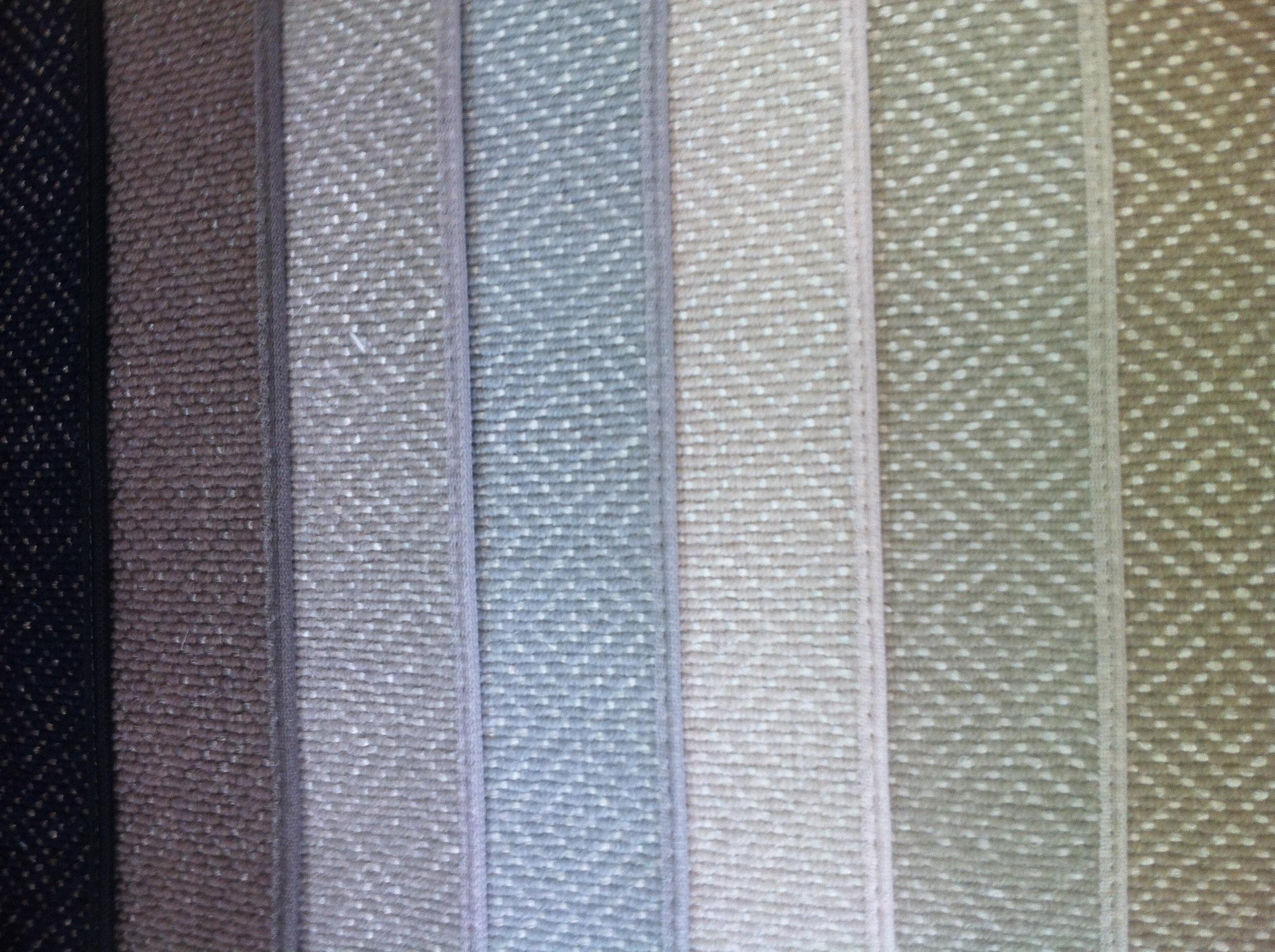 Luna Carpet Carpet Vidalondon