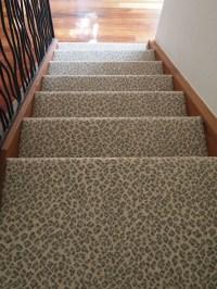 animal print Archives - Schroeder Carpet