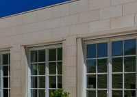 Fassaden - SCHUBERT STONE | Naturstein