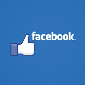 Schülersegeln auf facebook