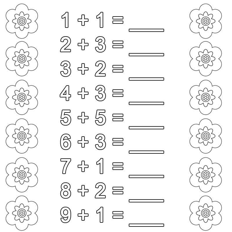 rechnen und malen 2 auto electrical wiring diagram