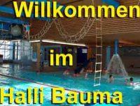 Schwimmbad Badeanstalt Hallenbad Schwimming Pool