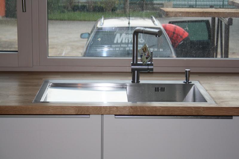 wwwschweser-semmelmannde moebel kueche kueche10jpg - arbeitsplatten für die küche