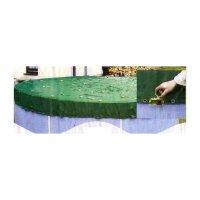 Abdeckplane fr Schwimmbecken Oval,- und Achtform versch ...