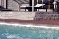 Von Berufs wegen geschaffen | Schwimmbad-zu-Hause.de